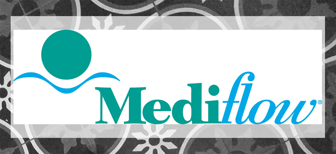 Mediflow bloggerfactory