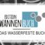 Wannenbuch bloggerfactory