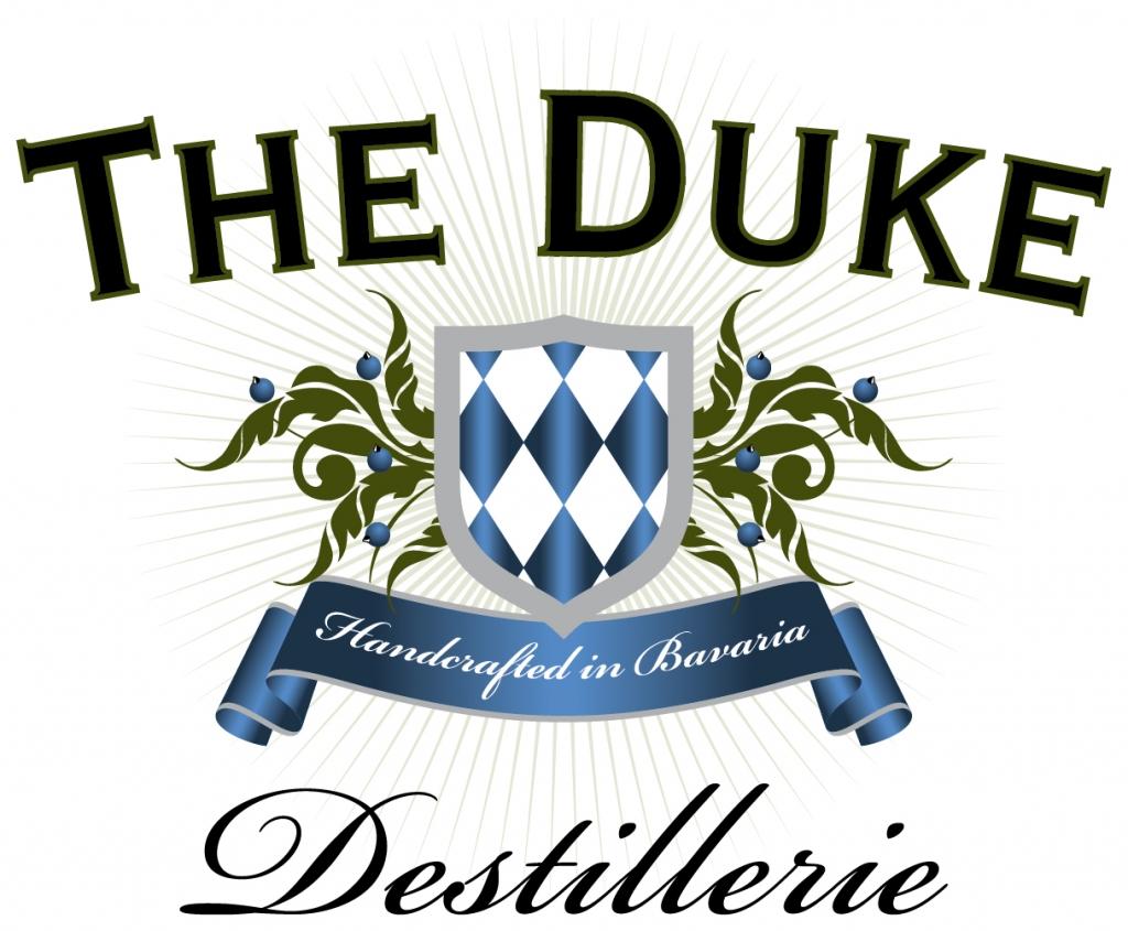 0117_THEDUKE_destillerie_logo_online_rgb_fin