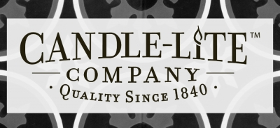 Candlelite Bloggerfactory