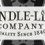 Candlelite Bloggerfactory