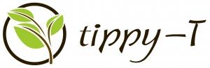 tippy-t logo