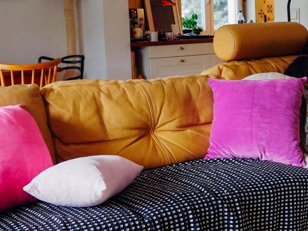 FrauBpunkt bloggerfactory farbenfreunde lifestyle nicky (3 von 11)