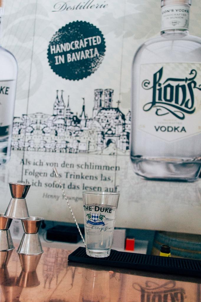 bloggerfactory thedukemunichdrygin gin partner (3 von 5)