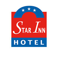 logo_119_star-inn-hotels